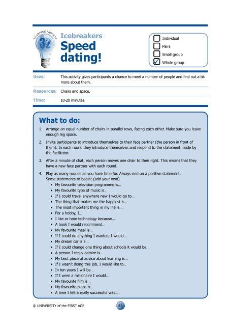 Miten löytää poika ystäväsi dating sites