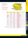 suzuki - Acerbis - Page 5