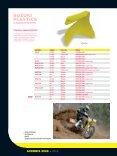 suzuki - Acerbis - Page 6