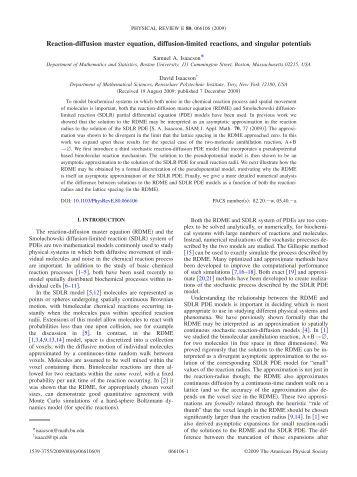 Worksheets Precipitation Reaction Worksheet precipitation reaction worksheet 19 a reactions formula worksheetpdf reactiondiffusion master equation diffusionlimited and