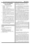 PIAS Programa de Ingresso por Avaliação Seriada 3ª ... - Uniube - Page 4