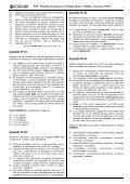 PIAS Programa de Ingresso por Avaliação Seriada 3ª ... - Uniube - Page 7