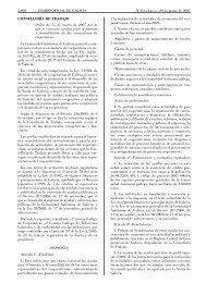 5.098 DIARIO OFICIAL DE GALICIA No 63 L Jueves, 29 de marzo ...