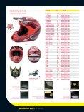 helmets - Acerbis - Page 2