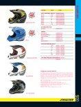 helmets - Acerbis - Page 3