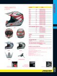 helmets - Acerbis - Page 7