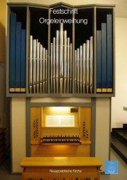W - Neuapostolische Kirche Mitteldeutschland