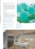 Taloautomaatioon liittyvä liiketoiminta kasvaa nopeasti - PubliCo Oy - Page 7