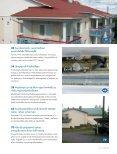 Taloyhtiöt oppivat huoltamaan kattoa kantapään kautta - PubliCo Oy - Page 7