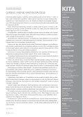 Kestävyysvajetta asumisessa? - PubliCo Oy - Page 4
