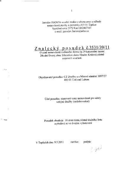 znalecký posudek.PDF