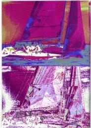 WB-Sails News 1992