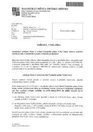 48246_2013 Veřejná vyhláška - Frýdek-Místek