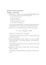 RKPvih2 13.pdf