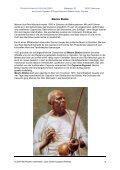 Was ist Capoeira - Seite 5