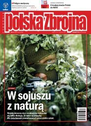 Polska Zbrojna 10/2012