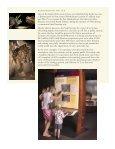 Sue Fact Sheet - Page 2