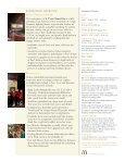 Sue Fact Sheet - Page 3