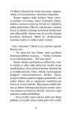 Lataa ote kirjasta PDF-tiedostona - Page 6
