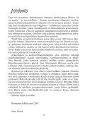 Lataa ote kirjasta PDF-tiedostona - Page 2