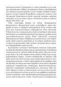 Lataa ote kirjasta PDF-tiedostona - Page 4
