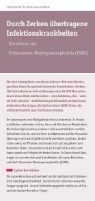 Fb-31-Zecken - Page 2