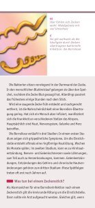 Fb-31-Zecken - Page 4