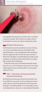 Fb-31-Zecken - Page 5