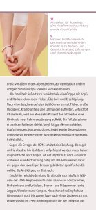 Fb-31-Zecken - Page 6
