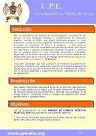 AREA CIENCIAS DE LA SAALUD - Page 2