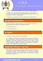 AREA CIENCIAS DE LA SAALUD - Page 3
