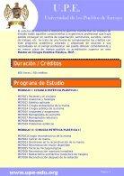 AREA CIENCIAS DE LA SAALUD - Page 4