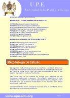 AREA CIENCIAS DE LA SAALUD - Page 5