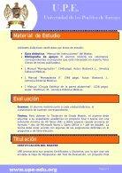 AREA CIENCIAS DE LA SAALUD - Page 6