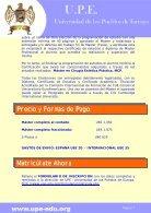 AREA CIENCIAS DE LA SAALUD - Page 7