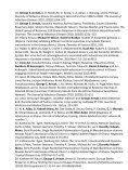 Noguchi 2010 Publications 1. Abraham R. Oduro , David J. Fryauff ... - Page 3