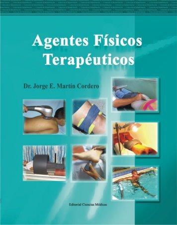 agentes-fisicos-terapeuticos