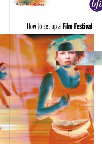 bfi-how-to-set-up-a-film-festival-2001