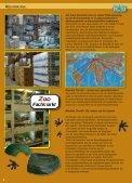 Kruidenpellets voor landschildpadden HerbivoRep ... - Namiba Terra - Page 2