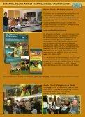 Kruidenpellets voor landschildpadden HerbivoRep ... - Namiba Terra - Page 4