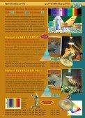 Kruidenpellets voor landschildpadden HerbivoRep ... - Namiba Terra - Page 6