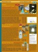 Kruidenpellets voor landschildpadden HerbivoRep ... - Namiba Terra - Page 7