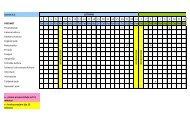 razred: 6.e 3 4 5 6 7 10 11 12 13 14 17 18 19 20 21 24 25 26 27 28 ...