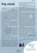 Akvamarin 2012 1.6 MB - Plavi svijet - Page 2