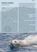 Akvamarin 2012 1.6 MB - Plavi svijet - Page 3