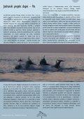 Akvamarin 2012 1.6 MB - Plavi svijet - Page 4