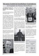 Danke Ernsthofen! - Seite 4