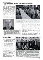 Danke Ernsthofen! - Seite 5