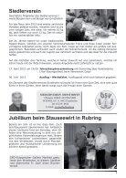 Danke Ernsthofen! - Seite 7