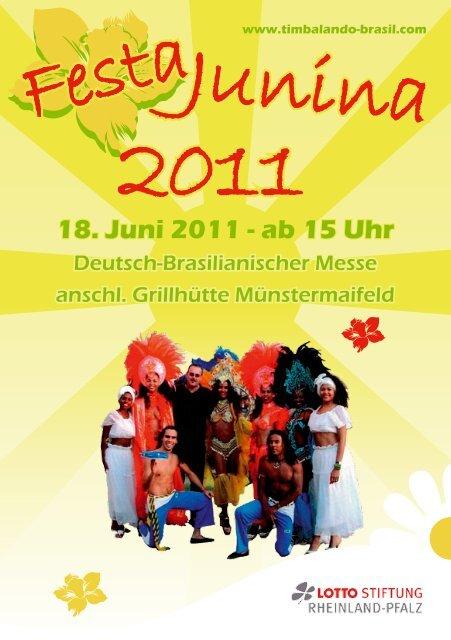 Download Festschriftpdf Festa Junina